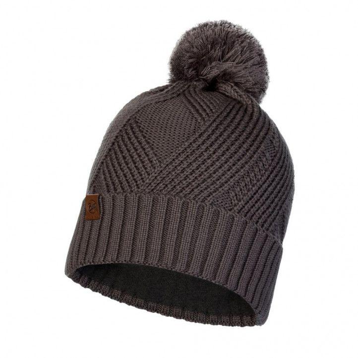 Complements Buff capell tricot i polar raisa ramat castlerock - Querol online