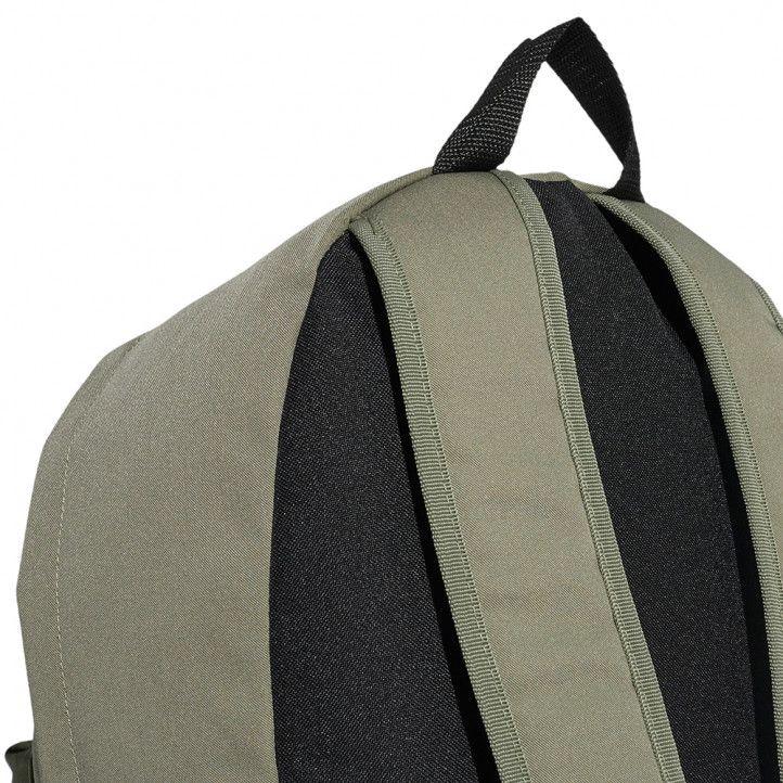 Motxilla Adidas clas bp fabric verda - Querol online