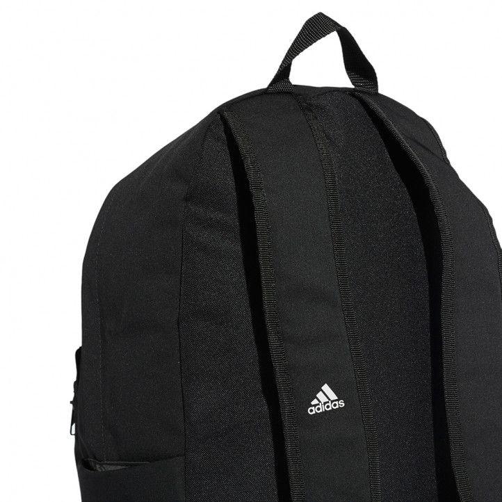 Motxilla Adidas clas bp fabric negra - Querol online