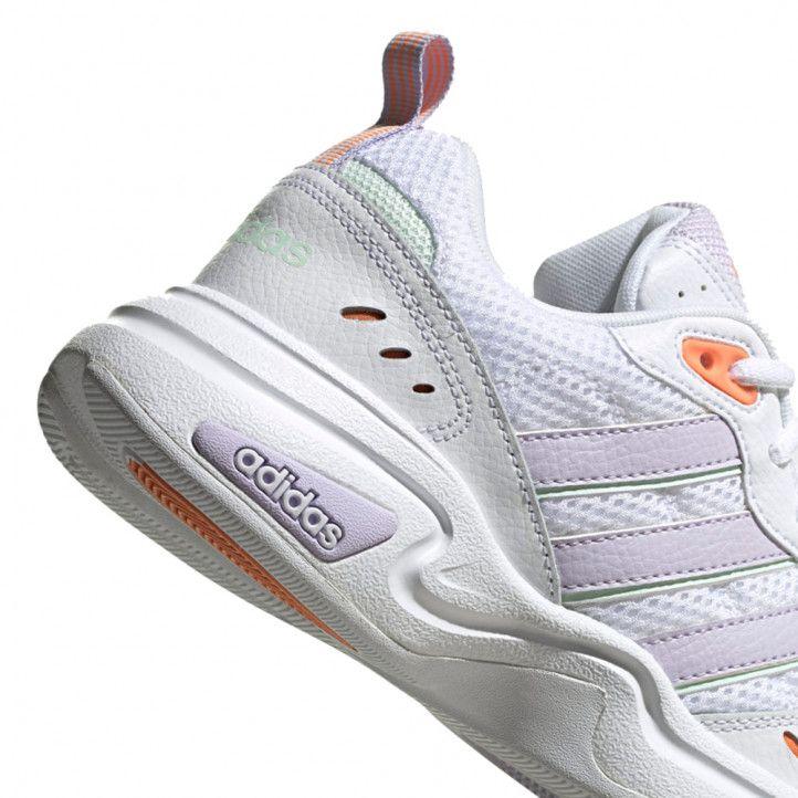 Sabatilles esportives Adidas Strutter EG8367 - Querol online