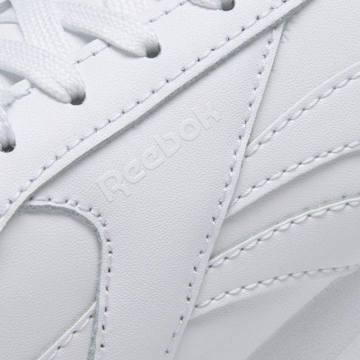 Sabatilles esportives Reebok blanques completes - Querol online