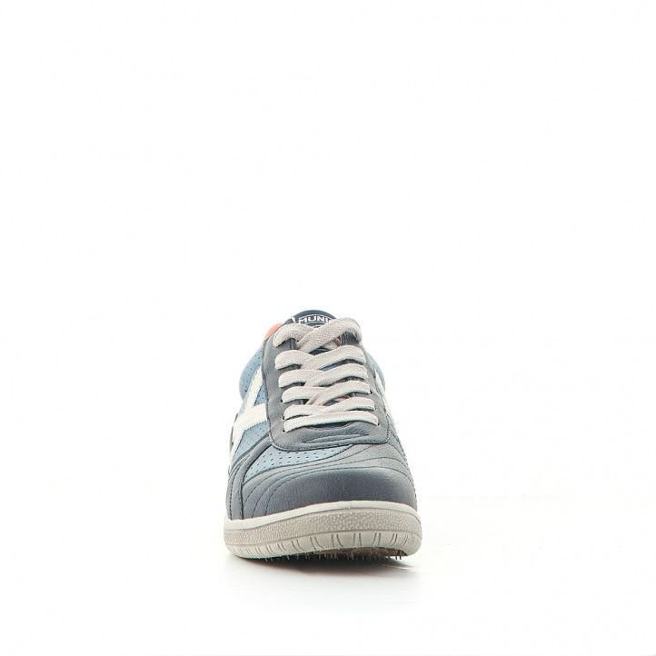 Sabatilles esportives Munich g3 jeans 1168 - Querol online