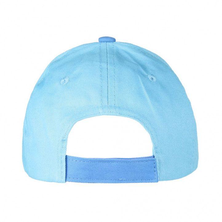 Gorra Cerda peppa pig azul - Querol online
