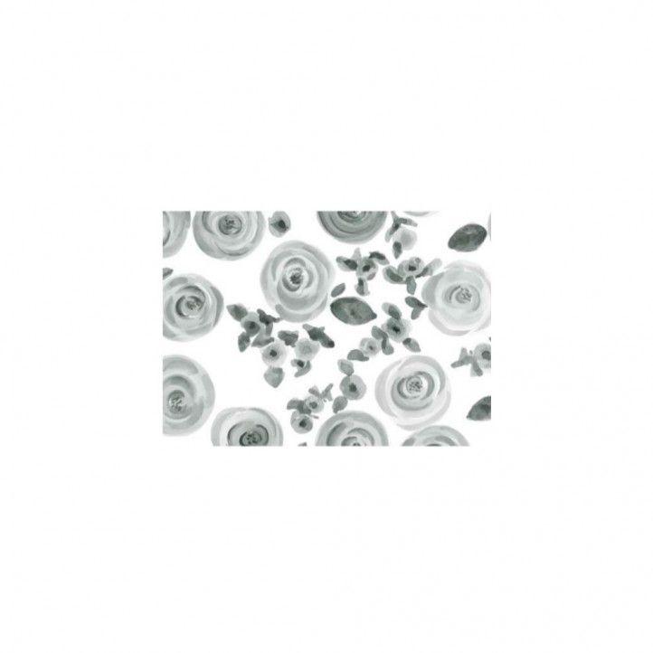 Mascaretes DEANSHIELD d'home higiènica reutilitzable homologada flowers - Querol online