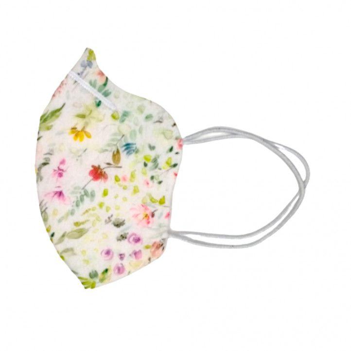 Mascaretes DEANSHIELD d'home higiènica reutilitzable homologada spring - Querol online