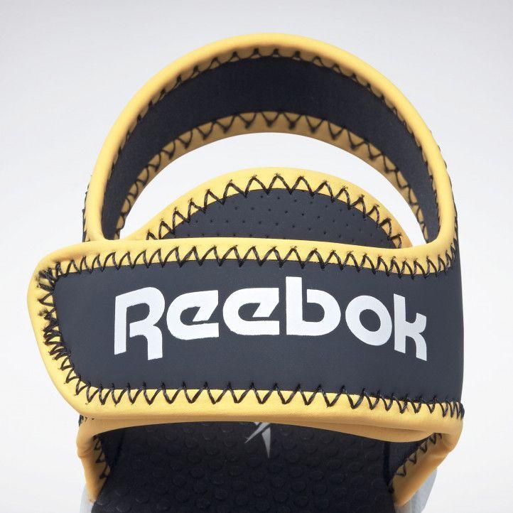 sandàlies Reebok wave glider iii collegiate navy - Querol online