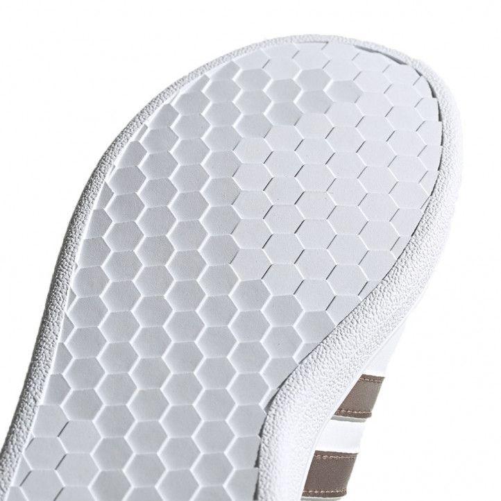 Zapatillas deporte Adidas EF0107 grand court could white - Querol online