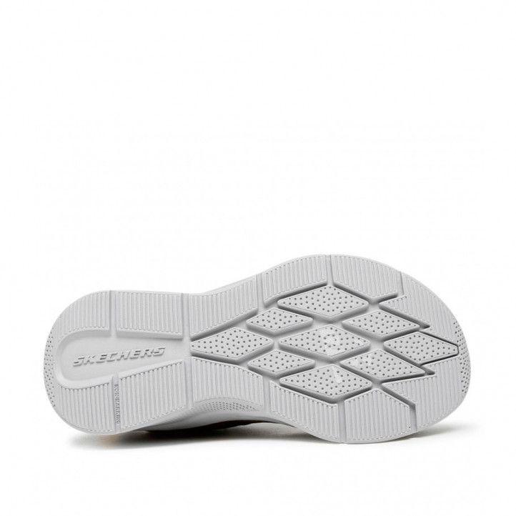 Sabatilles esport Skechers 403770L microspec – texlor - Querol online