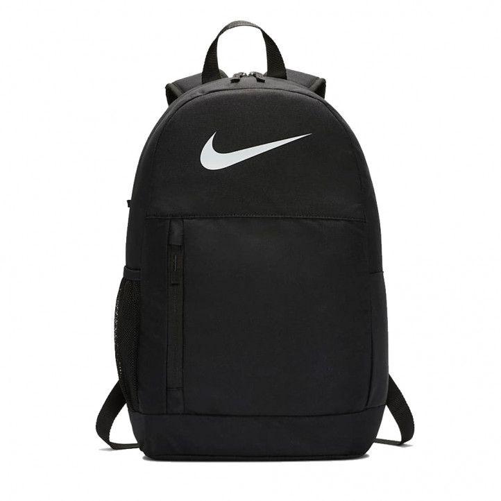 Mochilas Nike negra ba6603 010 - Querol online