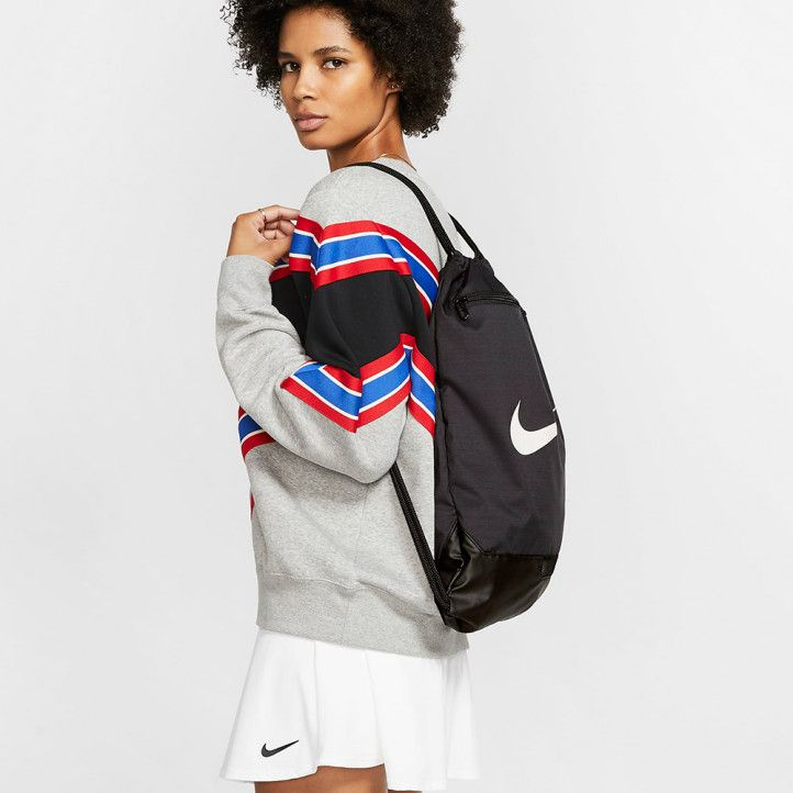 Complementos Nike brasilia BA5953 010 - Querol online