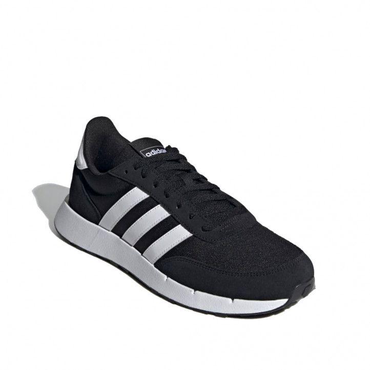 Sabatilles esportives Adidas FZ0961 run 60s 2.0 - Querol online