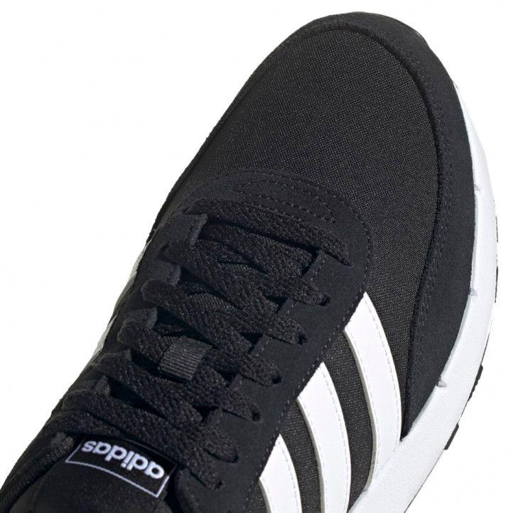 Zapatillas deportivas Adidas FZ0961 run 60s 2.0 - Querol online
