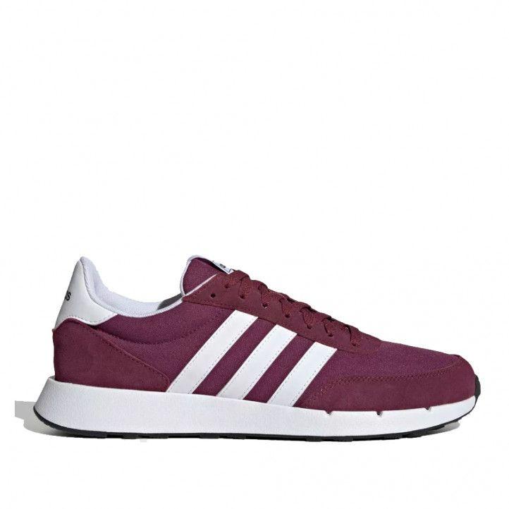 Zapatillas deportivas Adidas H00355 run 60s 2.0 - Querol online