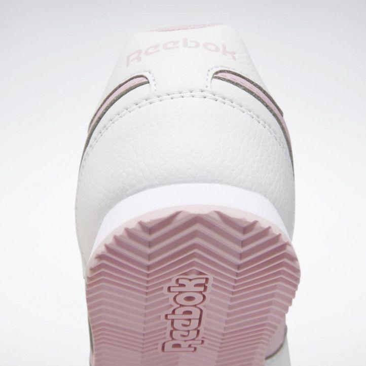 Sabatilles esport Reebok FV1485 royal classic jogger 3 - Querol online