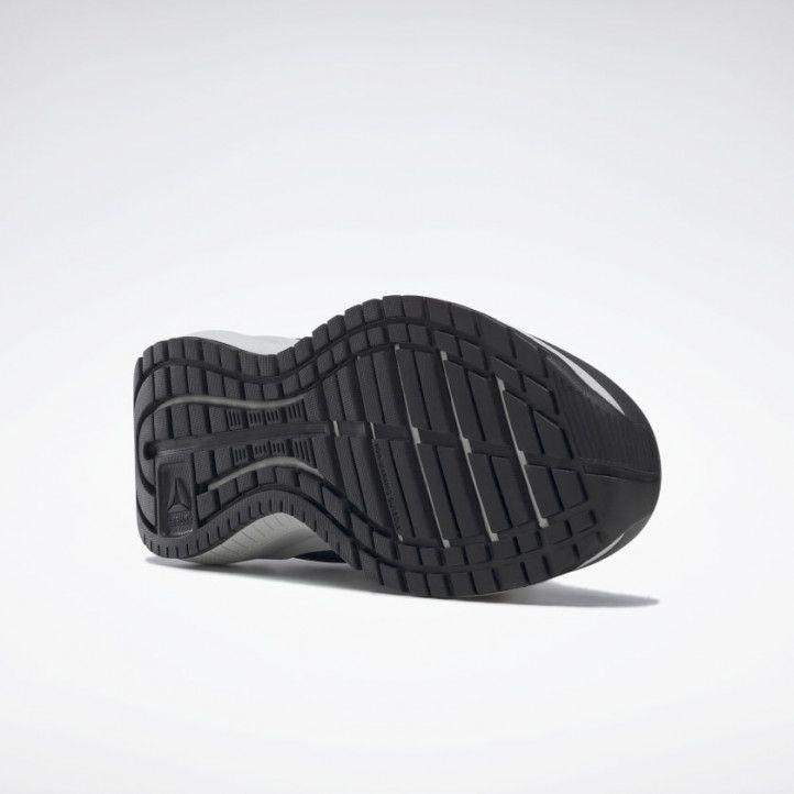Zapatillas deporte Reebok G57448 road supreme 2 alt - Querol online