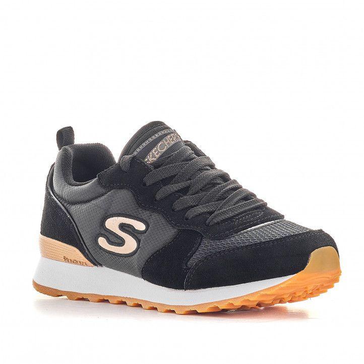 Zapatillas deportivas Skechers og 85 - golden gurl - Querol online