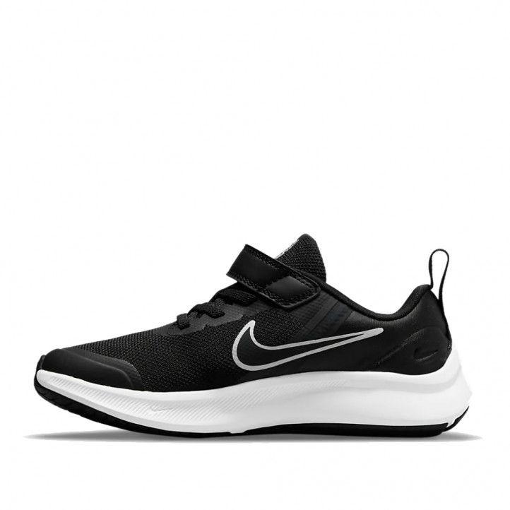 Sabatilles esport Nike da2777 003 star runner 3 talles 28 al 35 - Querol online