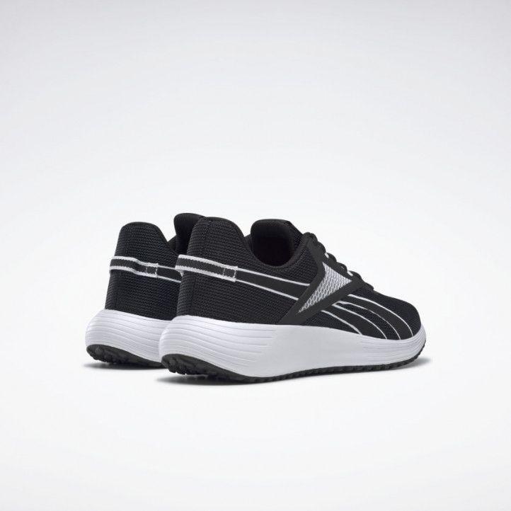 Zapatillas deportivas Reebok H00905 lite plus 3 - Querol online