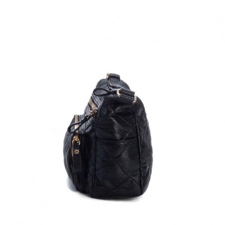 Bossa Xti 086553 amb butxaca davantera - Querol online