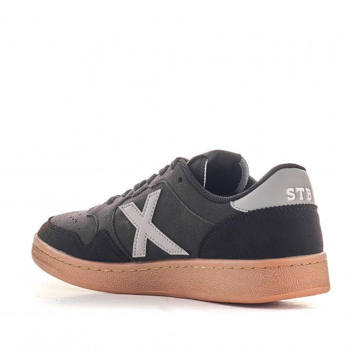 Zapatillas deportivas Munich arrow 33 - Querol online