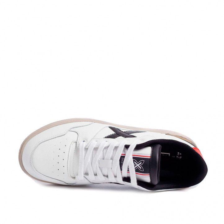 Zapatillas deportivas Munich legit 02 - Querol online