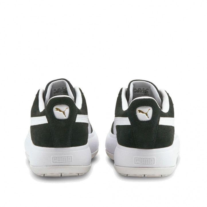 Zapatillas deportivas Puma Suede Mayu - Querol online
