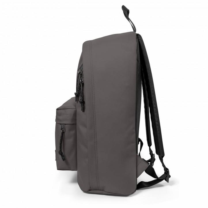 Complementos Eastpak mochila azul - Querol online