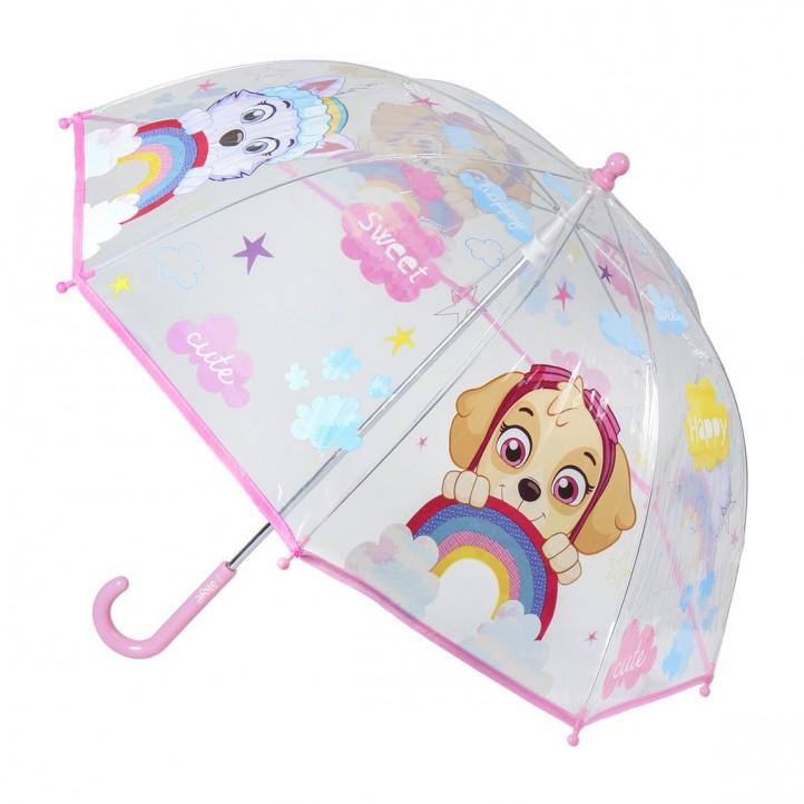 Complementos Cerda paraguas poe paw patrol - Querol online