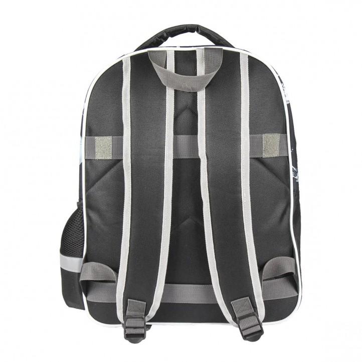 Complementos Cerda mochila 3d star wars - Querol online