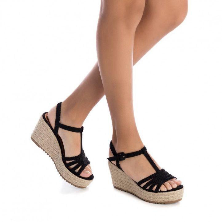 Sandàlies falca Refresh 069563 - Querol online