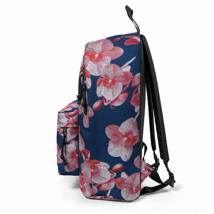 Mochila Eastpak Charming Pink - Querol online