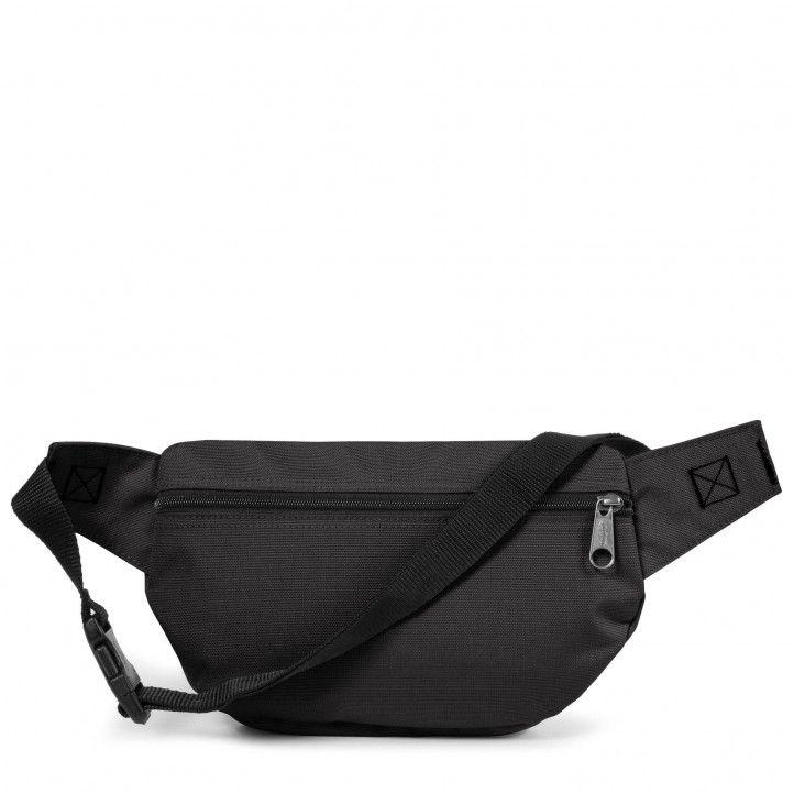 Riñonera Eastpak Bag Black - Querol online