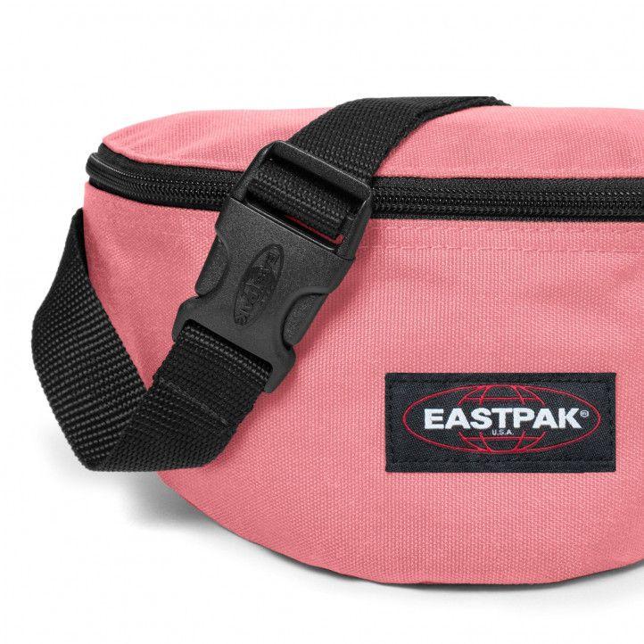 Ronyonera Eastpak Seashell Pink - Querol online