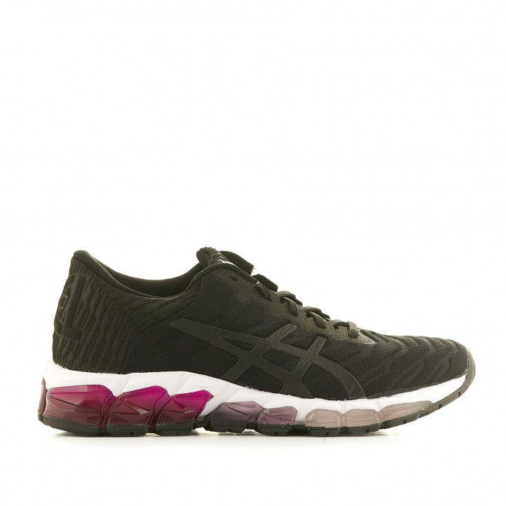 Zapatillas deportivas Asics gel-quantum 360™ 5 - Querol online