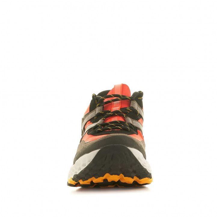 Zapatillas deportivas New Balance Fresh Foam 850 All Terrain - Querol online