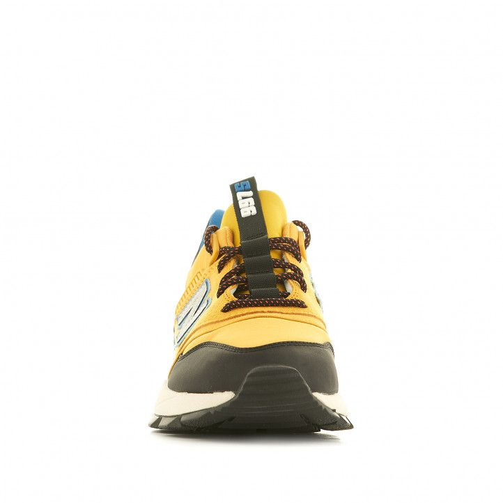 Sabatilles esportives New Balance Ms997skb, Trail Running Shoe - Querol online