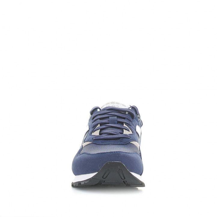 Sabatilles esportives Diadora tenis n.92 blaves - Querol online